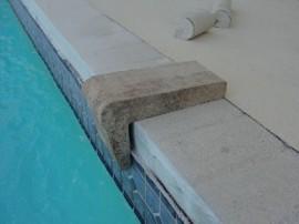 Paver Pool Deck Remodeling Tuscan Paving Stone